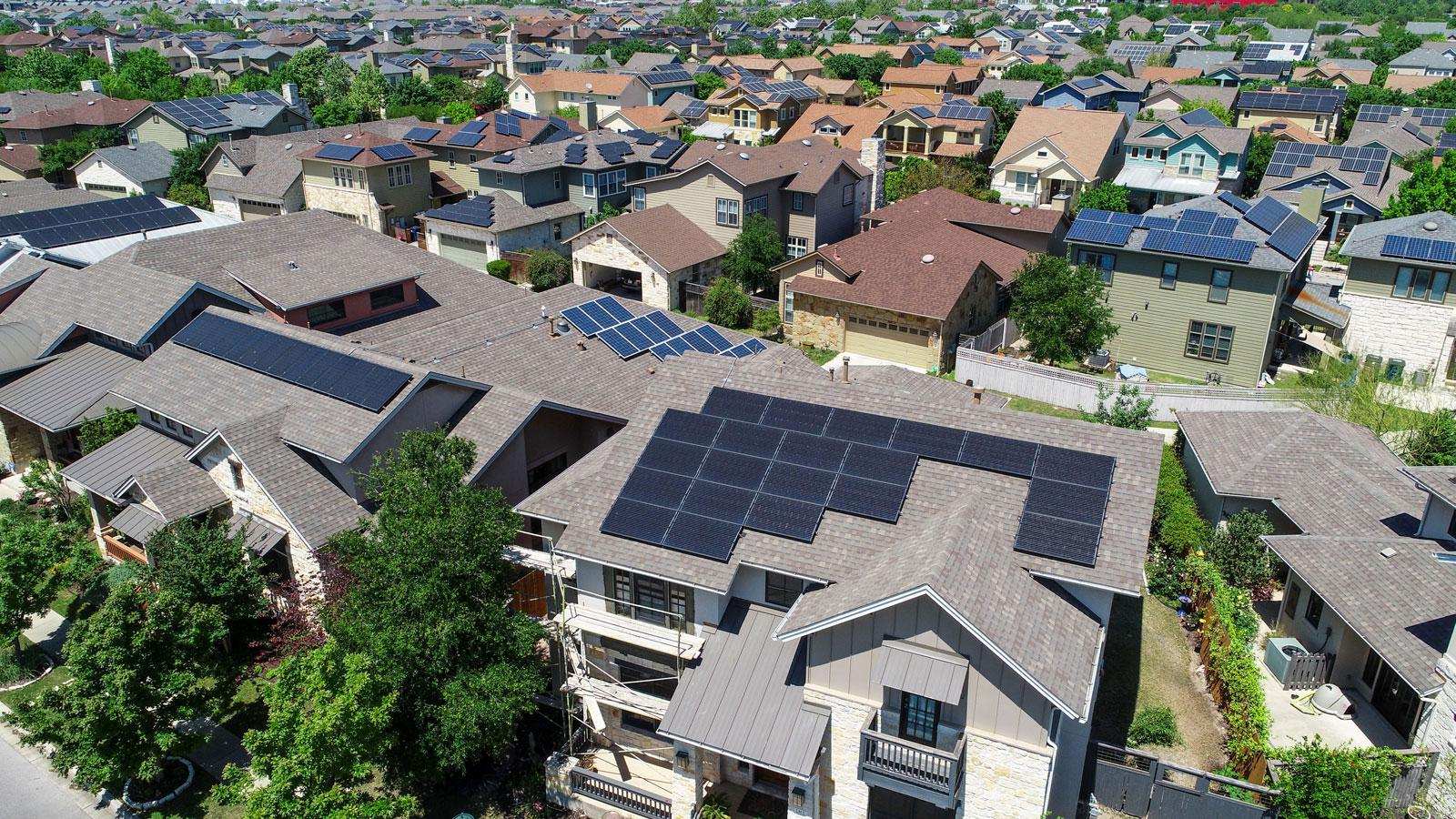 <h4>首页s 去太阳</h4><h5>Our 首页s 去太阳 campaign is urging state leaders to make solar standard on all new homes — because every new home built without solar panels is a missed opportunity to reduce pollution and leave our children a more livable planet.</h5><em>Roschetzky Photography via Shutterstock.com</em>